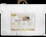 ENTUZIA přikrývka a polštáře Royal DELUXE Celoroční / letní 500g 140/200