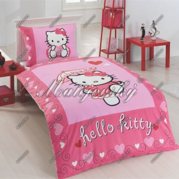 Hello Kitty BABY Moulin Rouge