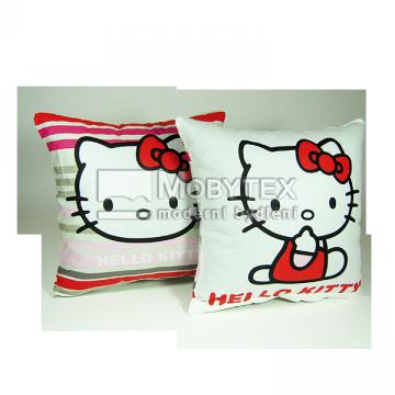 Povláček Hello Kitty Stripe