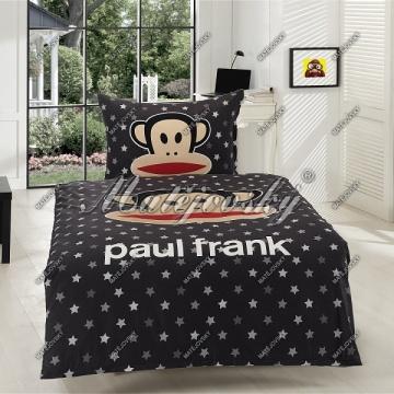 Paul Frank star