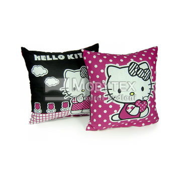 Povláček Hello Kitty Sport