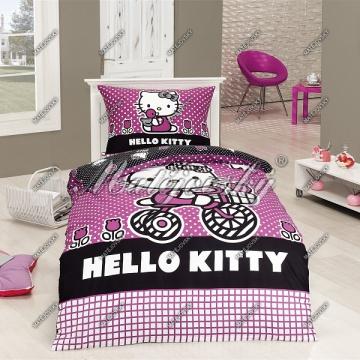 Hello Kitty Sport