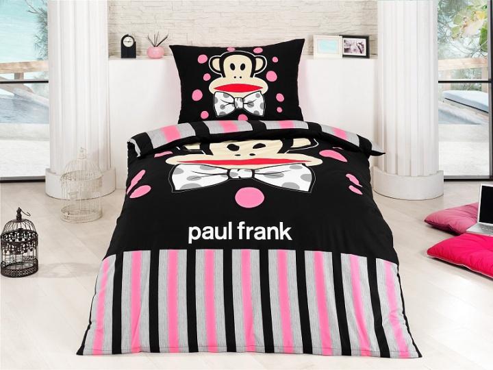 Paul Frank Fun