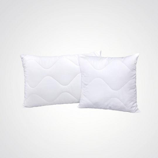 Polštář Matějovský Comfort