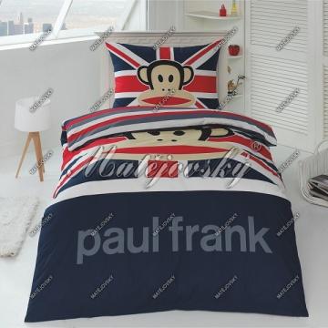 Paul Frank England