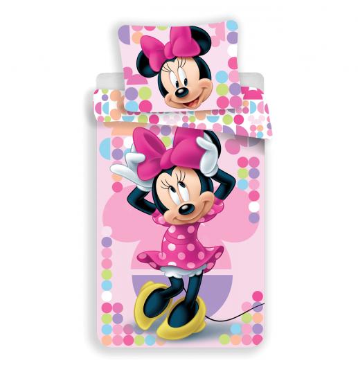 Minnie pink 03