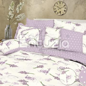 019 E Lavender/lila