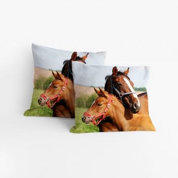 Povláček Horse love