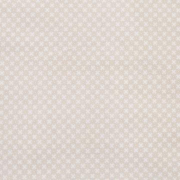 Metráž Patchwork deluxe fialovo-šedý - Kvítek