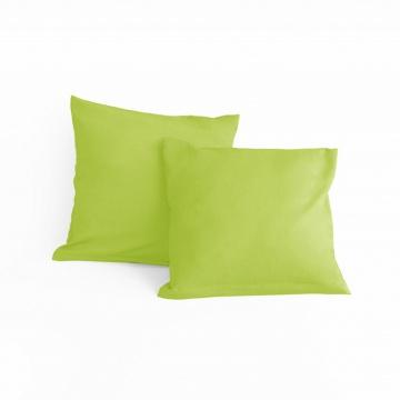 Povlak jednobarevný Tmavě olivový