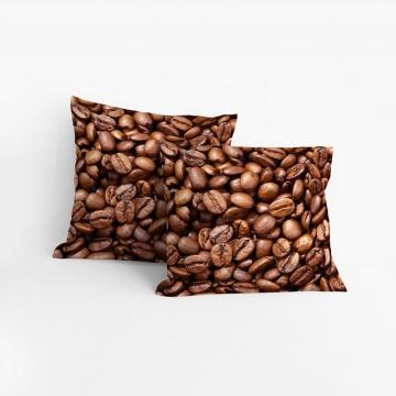 Povláček Kávová zrna