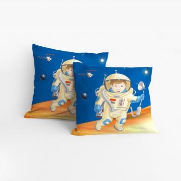 Povláček Kosmonaut