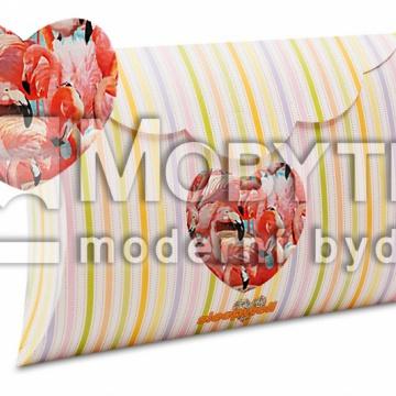 Dětská deka SLEEP WELL mikro v kazetě