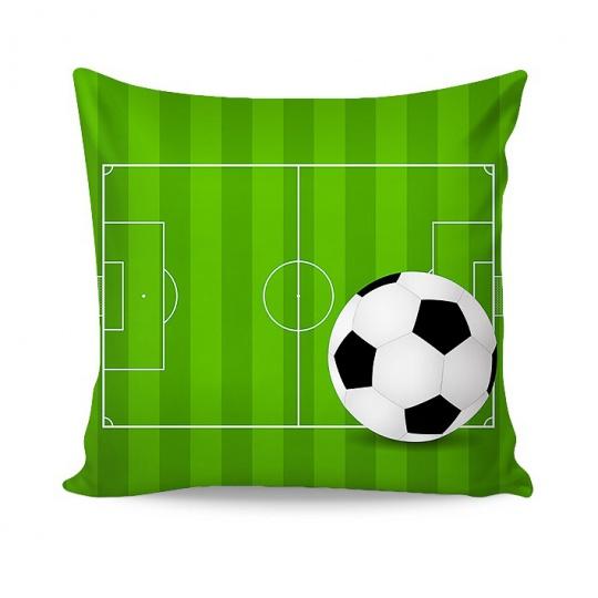 Povláček Fotbal