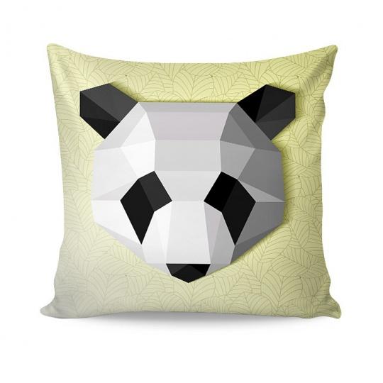 Povláček Panda