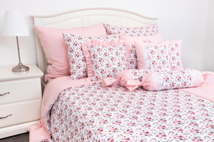 020 Rose/UNI pink
